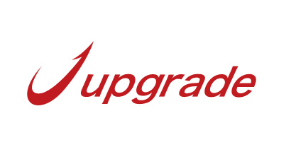 Upgrade.co